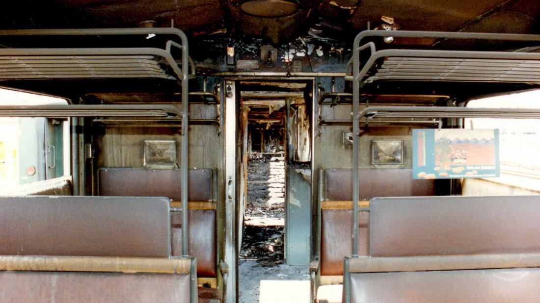 ifa_MAG_080_08_Sitze.jpg