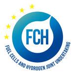 ifa_MAG_119_logo_FCH.jpg